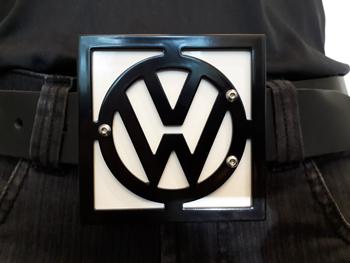 Riem-Volkswagen- logo -1960